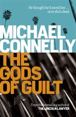 Gods of Guilt (Mic ...