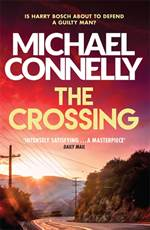 The Crossing (Harr ...