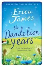 The Dandelion Year ...