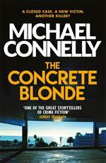 The Concrete Blond ...