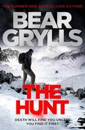 Bear Grylls: The H ...