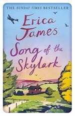Song Of The Skylar ...