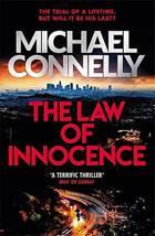 The Law of Innocen ...