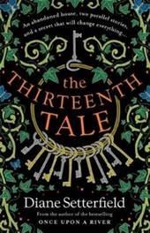 The Thirteenth Tal ...