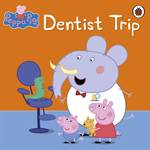 Peppa Pig: Dentist ...