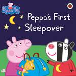 Peppa Pig: <br/>Peppa's First ...