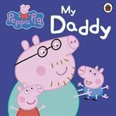 Peppa Pig: My Dadd ...
