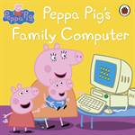 Peppa Pig's Family ...