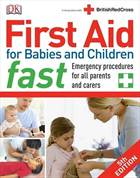 First Aid for Babi ...