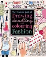 Drawing, Doodling  ...