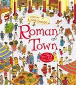 Look Inside Roman  ...