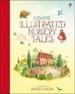 Illustrated Nurser ...