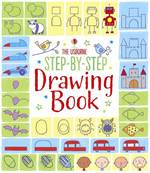 Step-by-step Drawi ...