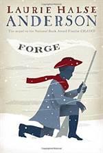 Forge (The Seeds o ...