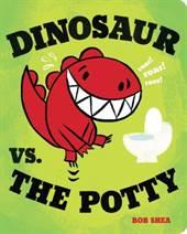 Dinosaur vs. the P ...