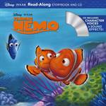 Finding Nemo (with ...