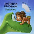 The Good Dinosaur  ...