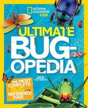 Ultimate Bugopedia ...