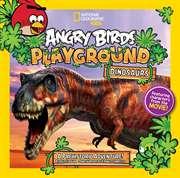 Angry Birds Playgr ...