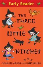 The Three Little W ...