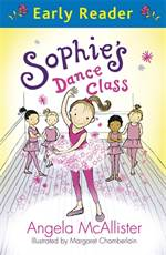 Sophie's Dance Class (Early Re ...