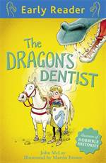 The Dragon's Denti ...