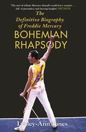 Bohemian Rhapsody: ...