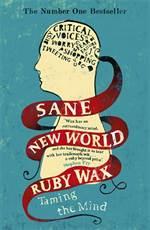Sane New World: Ta ...