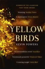 The Yellow Birds ( ...