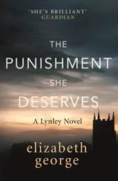 The Punishment She ...