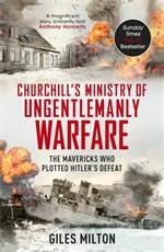Churchill's Minist ...