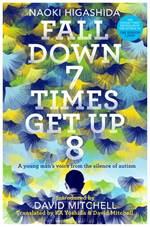 Fall Down 7 Times, ...