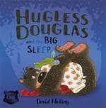 Hugless Douglas &  ...