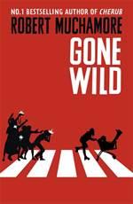 Gone Wild (Rock Wa ...
