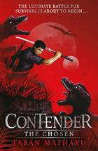 Contender: The Cho ...