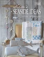 Tilda's Seaside Id ...
