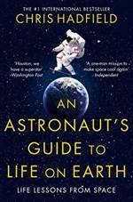 An Astronaut's Gui ...