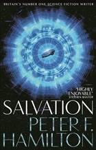 Salvation - The Sa ...