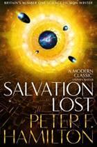 Salvation Lost - T ...