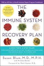 The Immune System  ...