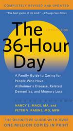 The 36-Hour Day: A ...