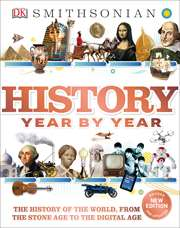 History Year by Ye ...