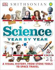 Science Year by Ye ...
