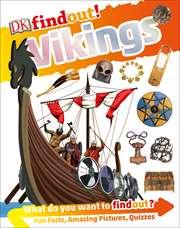 DKfindout! Vikings ...