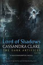 Lord of Shadows (D ...