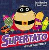 Supertato Veggies  ...