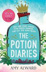 The Potion Diaries ...