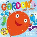 Gordon's Great Esc ...