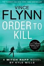 Order To Kill (Mit ...