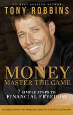 Money Master The G ...